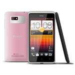 HTC präsentiert neues Einsteiger-Smartphone HTC Desire L