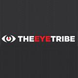 Eye Tribe bringt Augensteuerung für Android