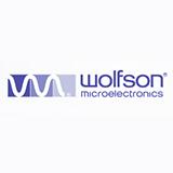 Samsung will gemeinsam mit Wolfson die Audioqualität seiner Smartphones verbessern