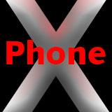 "Motorola X Phone: Laut Eric Schmidt erwartet uns ein ""gewaltiges Stück Technik"""