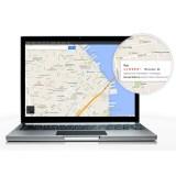 Google Maps: Das Redesign und die neuen Funktionen im Überblick