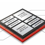 Qualcomm Snapdragon 800: Laut Benchmark rund 10 Prozent schneller als Galaxy S4 Octa Core