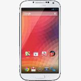 Samsung Galaxy S4 Google Edition: Ist die Stock Android-Version den hohen Preis wert?