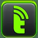 Talkray: Gratis Anrufe und SMS