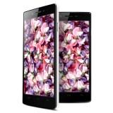 iOcean X7 youth: Günstiges Smartphone mit Full HD und Quad Core-Chip