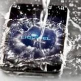 Vermeintliche Wasserschäden: Wie Handy-Hersteller bei der Garantie tricksen