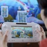 Arbeitet Nintendo an Android-Support für die Wii U?