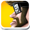 Funky Smugglers (Spiel der Woche)