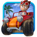 "Cheats zu ""Beach Buggy Blitz"""