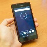Erstes Smartphone mit Tegra 4i gesichtet