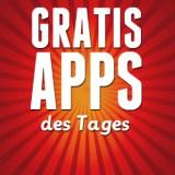 Amazon bietet Apps im Wert von über 20 Euro gratis an
