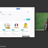 """Google veröffentlicht Video zu """"Google Play for Education"""""""