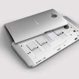 HTC One mittels Spezialtool sehr leicht zu öffnen und zu reparieren