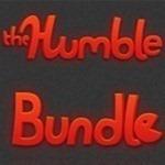 Humble Mobile Bundle 6: Heute kannst du wieder kostenpflichtige Games zu einem günstigen Preis abstauben