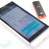 USB Stick: Sicherheit durch NFC-Autorisierung