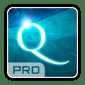 Quizr Pro 1-4 Spieler Quiz