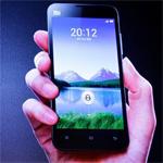 Xiaomi: Wie ein chinesisches Unternehmen Apple imitiert und damit Erfolge feiert