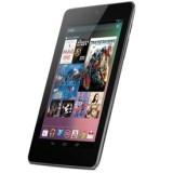 Android L: Entwickler zeigt erste inoffizielle ROM für Nexus 7 (2012)