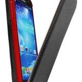 Galaxy S4 Active Tasche