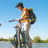 Die besten Android Apps für Radtouren