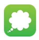 Heml.is: Abhörsicherer WhatsApp-Konkurrent in Arbeit