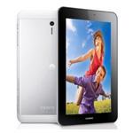 Huawei Mediapad 7 Youth vorgestellt