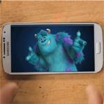 Samsung investierte im vergangenen Jahr rund 14 Milliarden US-Dollar in Marketing