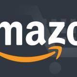 Amazon arbeitet an einer Android-Konsole