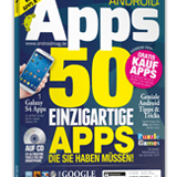 Android Apps 8