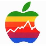 Gewinnrückgang und Produktflaute von Apple schlagen sich auf Partnerfirmen nieder