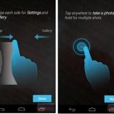 Kamera-App des Motorola Moto X schon jetzt benutzen (inkl. Download)