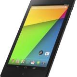 Nexus 7 (2013) im Google Play Store bereits ausverkauft