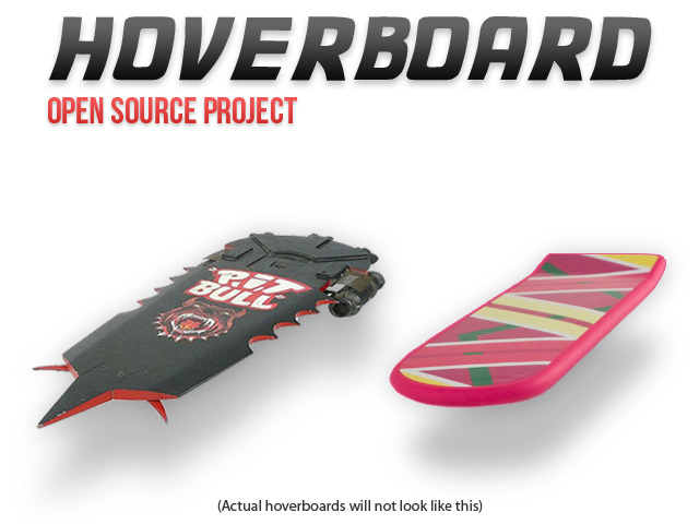 indiegogo hoverboard mit android steuerung sucht geldgeber androidmag. Black Bedroom Furniture Sets. Home Design Ideas