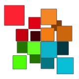 3D Tiles Parallax Pro LWP