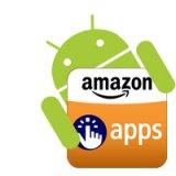 Amazon Gratis Apps: Apps im Wert von 100 Euro gibts heute kostenlos