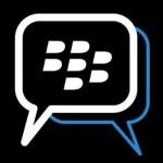 Blackberry Messenger kommt auf Samsung Galaxy-Geräten