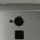 Kommt eine HTC One Max-Variante mit Fingerabdrucksensor?