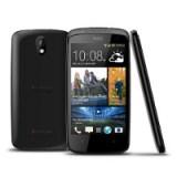 Mittelklasse-Smartphone HTC Desire 500 kommt mit Blinkfeed und Zoe