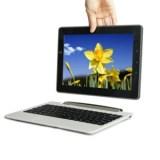 Migoal Transmaker verwandelt Galaxy S3 oder S4 in ein Tablet oder Netbook