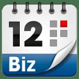 Business Calendar: Termine im Griff