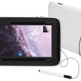 Intel bringt Tablets für Bildungseinrichtungen