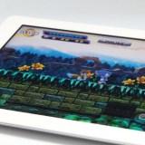 Kickstarter-Projekt: Unsichtbares Gamepad für Smartphones und Tablets