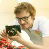 Sony Lens G: Smartphone-Wechselobjektiv soll ab 170 Euro erhältlich sein