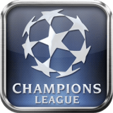 Champions League Nachrichten