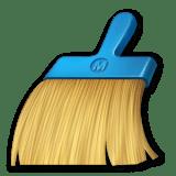 Clean Master: der Putzteufel