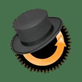 Custom Roms mit ROM Manager (Premium) installieren