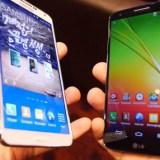 Quartalszahlen: Samsung und LG mit weniger Gewinn
