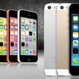China: Behörden schließen Fabrik für gefälschte iPhones