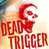 Dead Trigger 2 erscheint am 23. Oktober