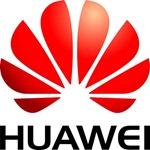 Huawei baut als nächster Hersteller ein Dual-Edge-Smartphone [Gerücht]